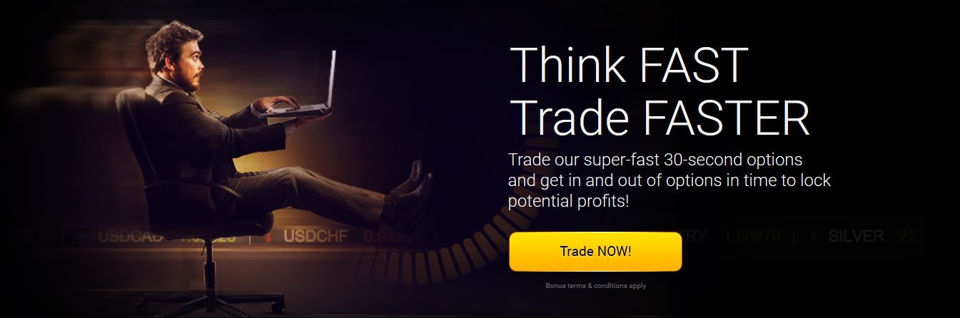 Forex live trading signals free