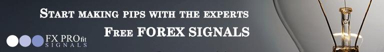Forex Trading Signals, forex signals, trade signals online, trading signals forex, free forex signals, live forex, https://fxprofitsignals.com