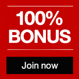 HotForex 100% Bonus On All Deposits