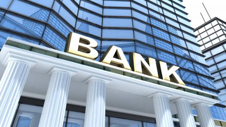 Bank_banks-770x433
