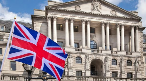 bigstock-Bank-of-England-and-British-fl-114624815-821x600