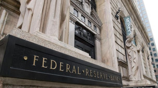 federal-reserve-bank-of-cleveland-1200xx4288-2412-0-218