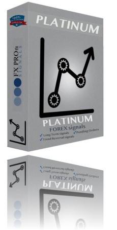 Platinum 2000 forex